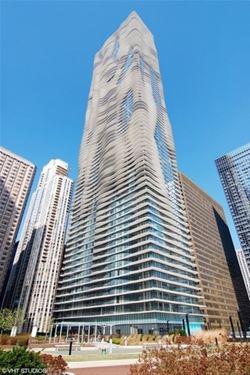 225 N Columbus Unit 6708, Chicago, IL 60601