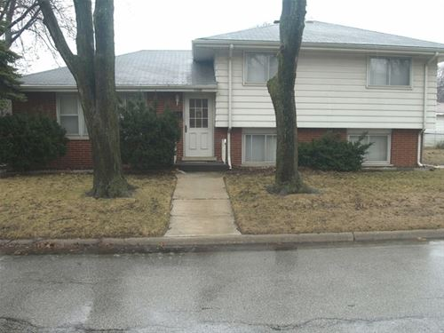 17200 Country, East Hazel Crest, IL 60429