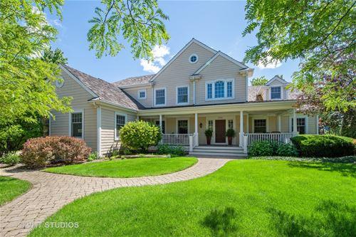1655 Monterey, Glenview, IL 60026