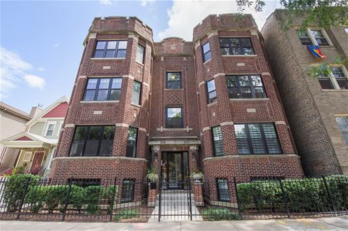 5117 N Winchester Unit 2N, Chicago, IL 60640 Ravenswood