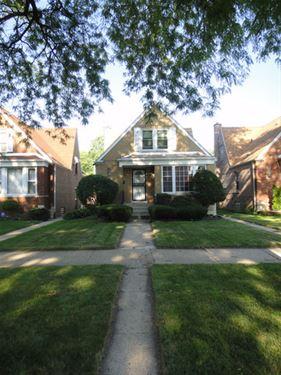 8345 S Prairie, Chicago, IL 60619 Chatham