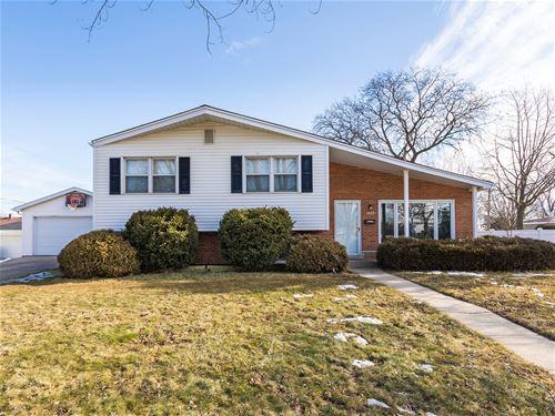 1065 S Norbury, Lombard, IL 60148