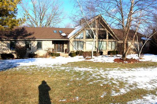 40527 N Gridley, Antioch, IL 60002