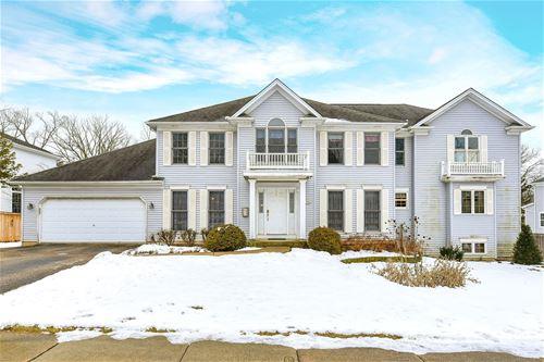 369 Hawthorne, Glen Ellyn, IL 60137