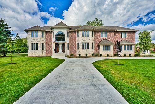 210 Cottonwood, Northbrook, IL 60062