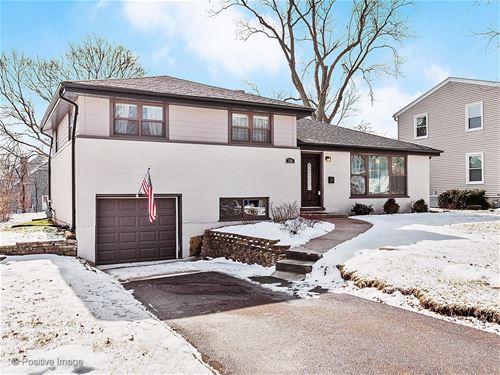 1708 Madsen, Wheaton, IL 60187