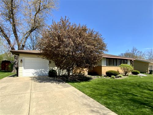 504 W Maude, Arlington Heights, IL 60004