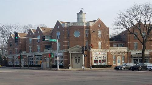 1625 Glenview Unit 310, Glenview, IL 60025