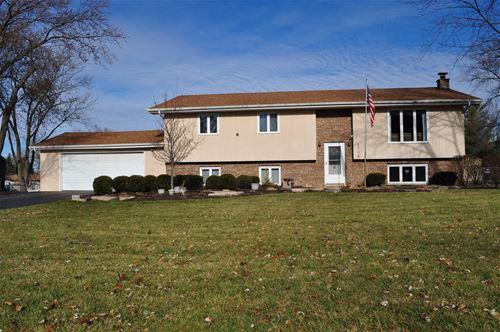 1709 Tomahawk Ridge, New Lenox, IL 60451