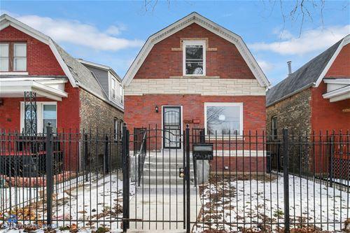 1121 N Keeler, Chicago, IL 60651
