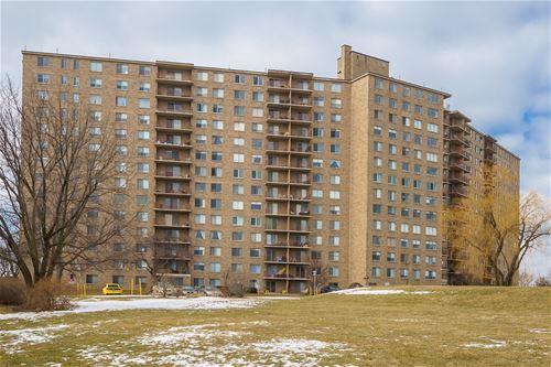 6833 N Kedzie Unit 911, Chicago, IL 60645 West Ridge