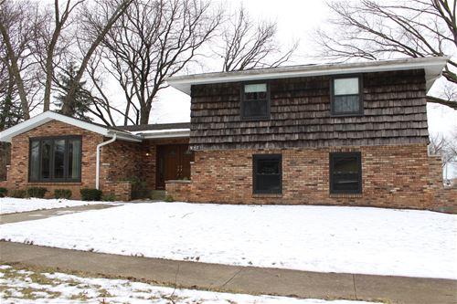 917 Putnam, Lockport, IL 60441