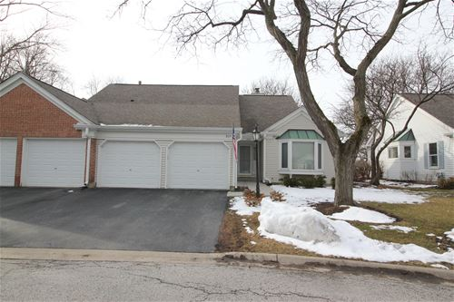 809 Pine Forest, Prospect Heights, IL 60070