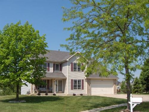 1306 Manchester, Crystal Lake, IL 60014