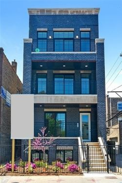 2744 N Southport, Chicago, IL 60614 Lincoln Park