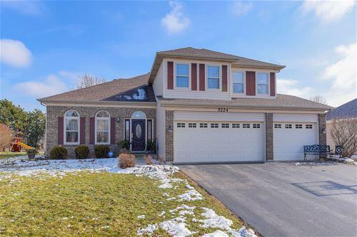 5224 Coneflower, Naperville, IL 60564