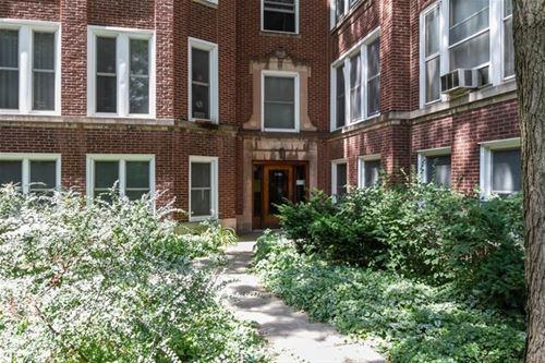 5464 S Woodlawn Unit 1E, Chicago, IL 60615 Hyde Park