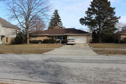 245 Maison, Elmhurst, IL 60126