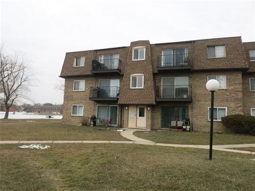 9441 Bay Colony Unit 1S, Des Plaines, IL 60016