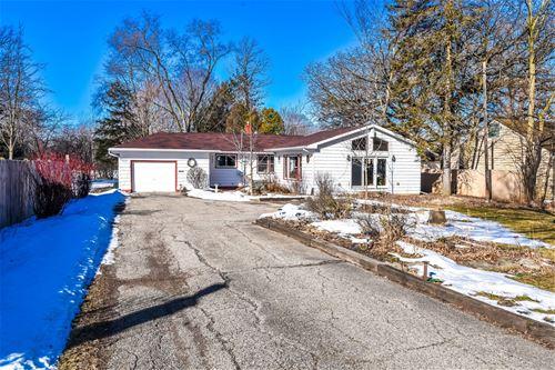652 N Lake, Grayslake, IL 60030