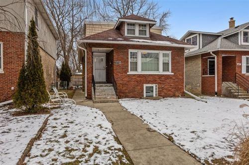1712 Greenwood, Evanston, IL 60201