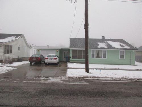 1011 Liberty, Aurora, IL 60505