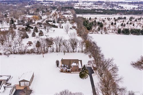 19019 Raven Hills, Marengo, IL 60152