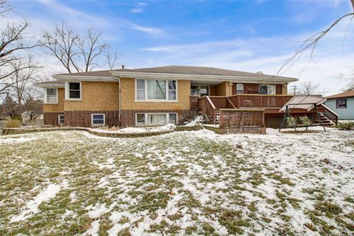 2N049 Vista, Lombard, IL 60148