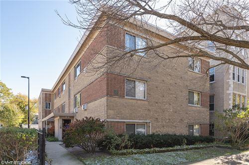 705 Hinman Unit 2B, Evanston, IL 60202