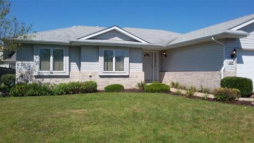 1315 Howland, Joliet, IL 60431