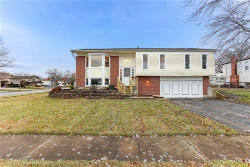 401 Stafford, Bolingbrook, IL 60440