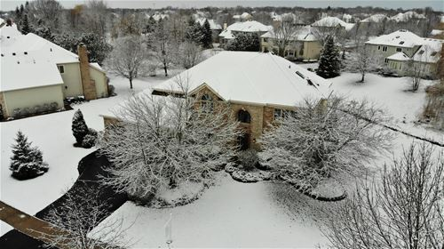 4211 Clearwater, Naperville, IL 60564