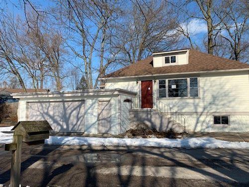 26106 W Oak, Ingleside, IL 60041