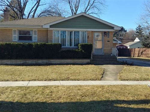 322 S Prindle, Arlington Heights, IL 60004