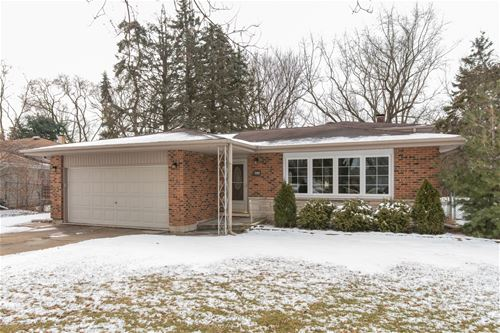 821 Forest, Bartlett, IL 60103