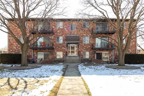 5703 128th Unit 32, Crestwood, IL 60418