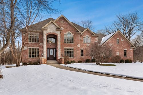 3504 S Country Club, Woodstock, IL 60098