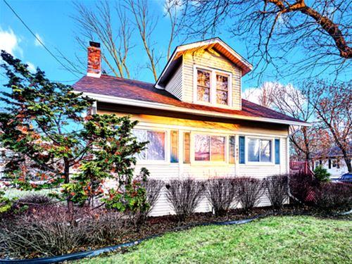 18309 Riegel, Homewood, IL 60430