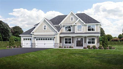 5010 Carpenter, Oswego, IL 60543
