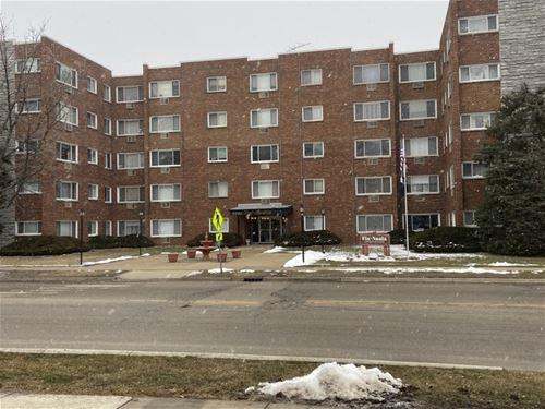 222 Madison Unit 503, Joliet, IL 60435