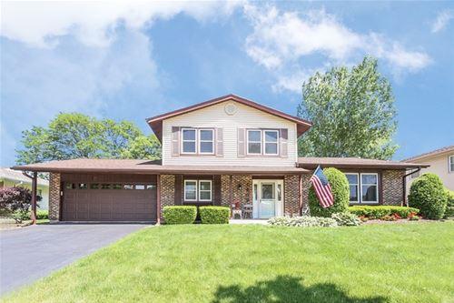 1409 Mitchell, Elk Grove Village, IL 60007