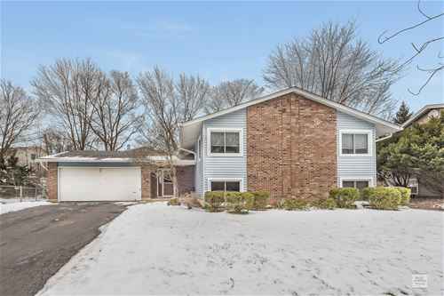 403 Langford, Bolingbrook, IL 60440