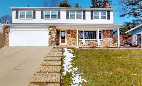1324 Brookside, Downers Grove, IL 60515