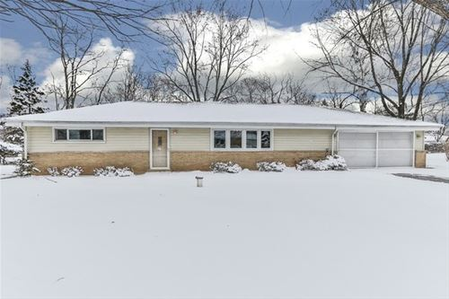 9 W Elaine, Prospect Heights, IL 60070