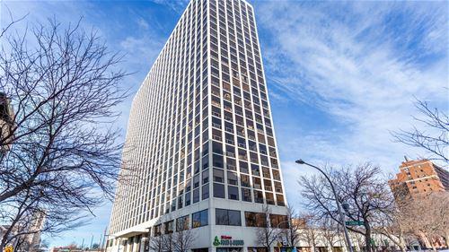 4343 N Clarendon Unit 1914, Chicago, IL 60613 Uptown
