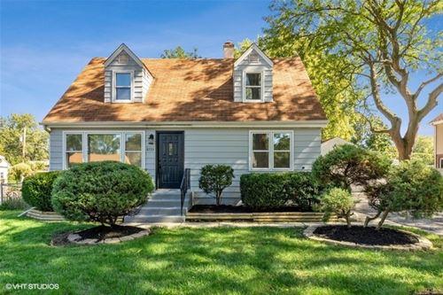 8733 Newland, Oak Lawn, IL 60453