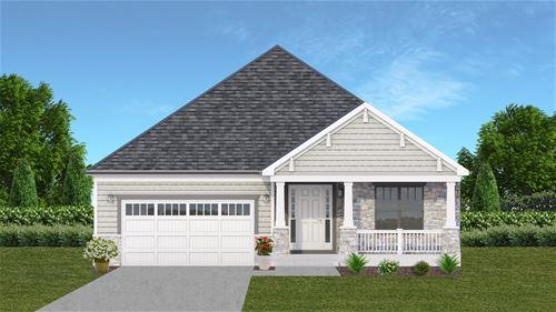 1757 Provenance, Northbrook, IL 60062