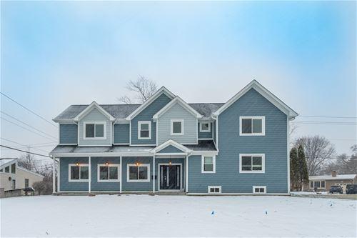1201 Dartmouth, Deerfield, IL 60015