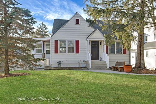4938 Cornell, Downers Grove, IL 60515