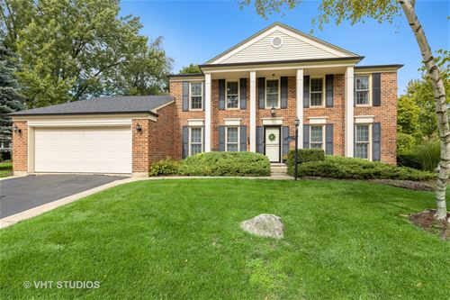 300 Countryside, Roselle, IL 60172